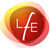 LFE - Learning from Experience logo